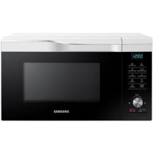 אונליין        28  Samsung MC28M6055CW 1400W -      Samline