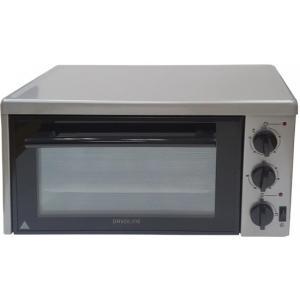 אונליין     30  Davo DAV1503-TS 1150W -