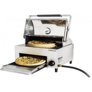 אונליין      Capt'n Cook Ovenplus