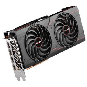 אונליין   Sapphire Radeon RX 6700 XT PULSE 12GB GDDR6 HDMI 3xDP