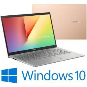 אונליין   Asus VivoBook 15 K513EQ-BQ115T -