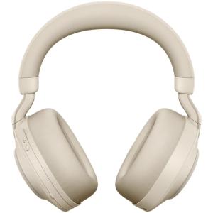 אונליין  Bluetooth  Jabra Evolve2 85 USB-A MS Teams Stereo Over-Ear -  '