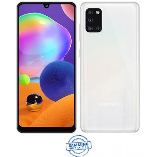 אונליין   Samsung Galaxy A31 128GB SM-A315   -