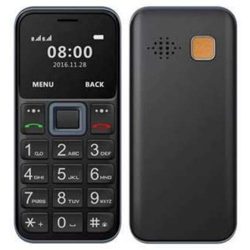 אונליין    EasyPhone NP-03 3G   -