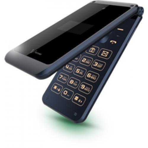 אונליין    Victurio 3G W710F   -