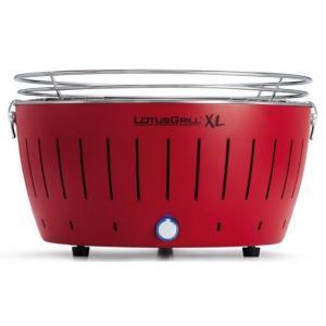 אונליין     45 '' LotusGrill XL -