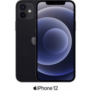 אונליין  Apple iPhone 12 64GB   -     -
