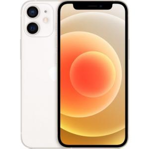 אונליין  Apple iPhone 12 Mini 64GB   -     -