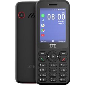 אונליין   ZTE 4G Z2316   -  Whatsapp -