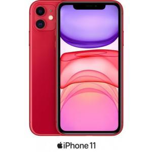 אונליין  Apple iPhone 11 256GB   -     -