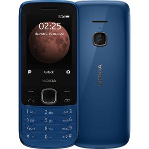 אונליין   NOKIA 225 4G TA-1279   -