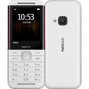 אונליין   NOKIA 5310 TA-1212   -