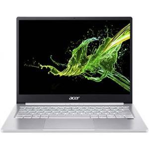 אונליין   Acer Swift 3 SF313-52-5696 NX.HQWEC.005 -