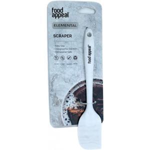 אונליין    Food Appeal Elemental -