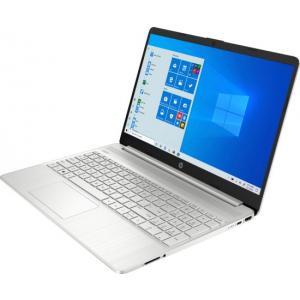 אונליין   HP Laptop 15S-FQ2008NJ / 308A7EA -