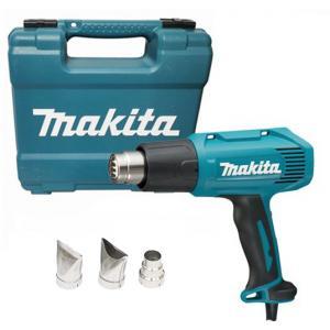 אונליין       Makita HG5030K 1600W