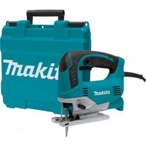 אונליין    Makita JV0600K 650W +