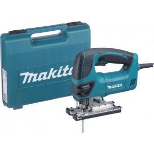 אונליין    Makita 4350CT 720W +