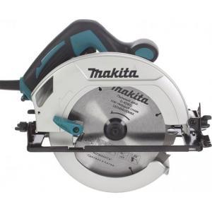 אונליין    185 ''/7.25'' Makita HS7000 1200W