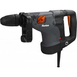 אונליין    Hunter SDS-MAX 100110-007 1100W +  +