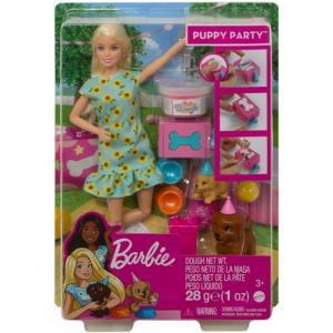 אונליין       Mattel