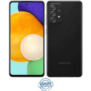 אונליין   Samsung Galaxy A52 128GB SM-A525F/DS   -