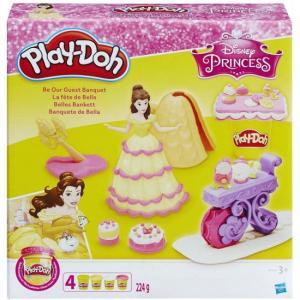 אונליין  Hasbro Play-Doh -