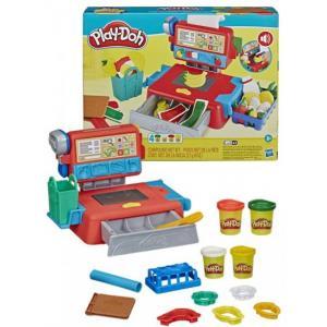אונליין  Hasbro Play-Doh -    4