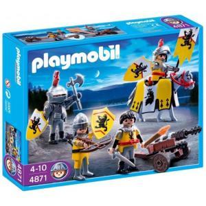 אונליין    70106 Playmobil