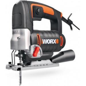 אונליין    Worx 100mm/750W WX479