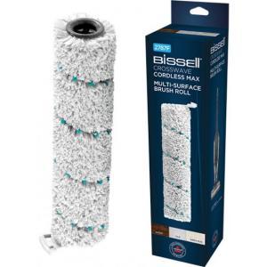 אונליין   Bissell Multi Surface Brush Roll    /   Crosswave Max