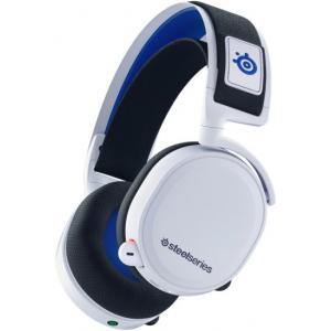 אונליין    SteelSeries Arctis 7P -PS5+PS4 -