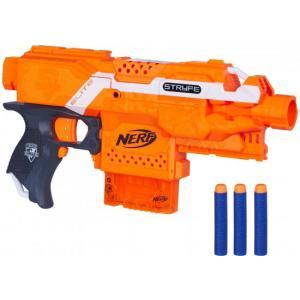 אונליין   NERF N-Strike Elite Stryfe Blaster