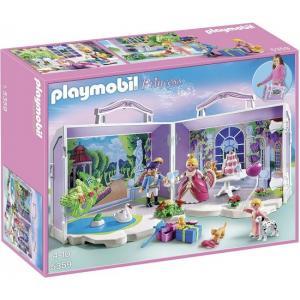 אונליין    -    Playmobil Princess 5359