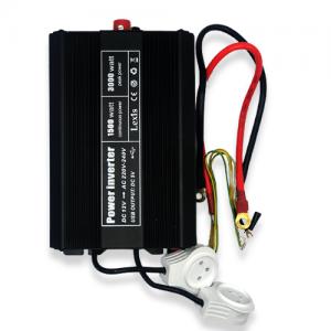אונליין    1500W 12V  Semicom 220V