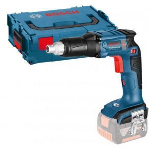 אונליין    Bosch GSR 18V-EC TE 18V -       +  L-BOXX