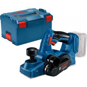 אונליין   Bosch GHO 18V-LI 18V +  L-BOXX -