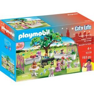 אונליין    Playmobil 9228