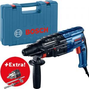 אונליין   Bosch GBH 240 790W +  +