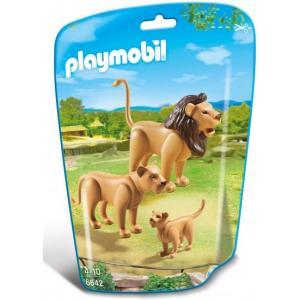אונליין   Playmobil City Life 6642
