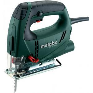 אונליין    Metabo STEB 70 Quick 570W