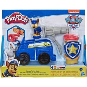אונליין  Hasbro Play-Doh   - '