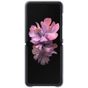 אונליין   Samsung EF-VF700  Galaxy Z Flip -