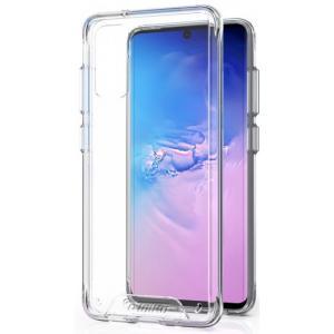 אונליין  Toiko Chiron - Samsung Galaxy S20 FE -