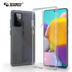 אונליין  Toiko Chiron - Samsung Galaxy A72 -