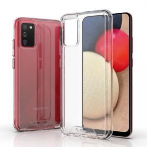אונליין  Toiko Chiron - Samsung Galaxy A02s  -