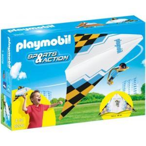 אונליין   9206 Playmobil Sport and Action