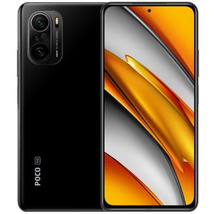 אונליין   Xiaomi Poco F3 5G 8GB+256GB   -     ''