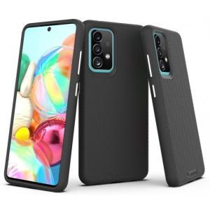 אונליין  Toiko X-Guard - Samsung Galaxy A52 -
