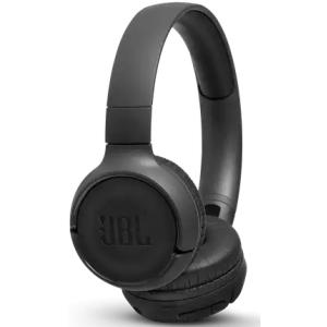 אונליין   JBL TUNE 500BT Bluetooth On-Ear -